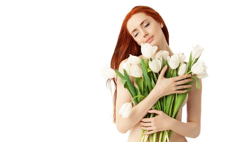 women-flowers-wide