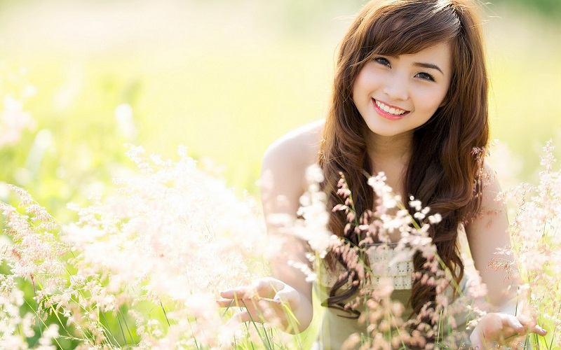 women-flowers_00291632